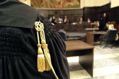 Processo Remilia, richiesti dai giudici testimoni particolari