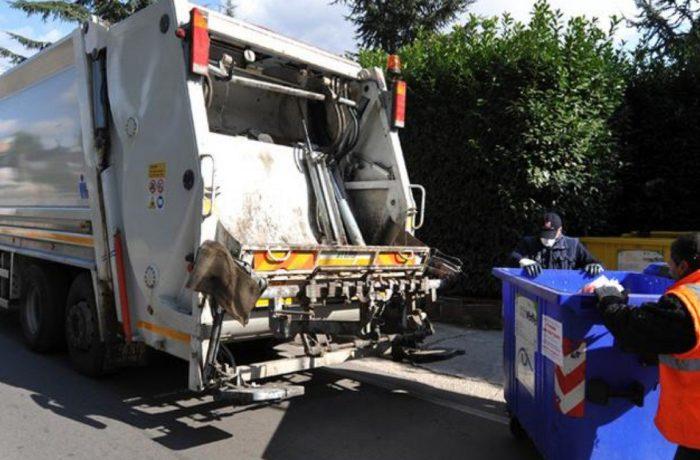 Nel nuovo piano di raccolta rifiuti bisognerà recarsi ad un centro raccolta